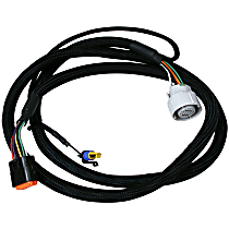 2771 Transmission Harness