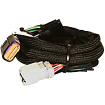 2773 Transmission Harness
