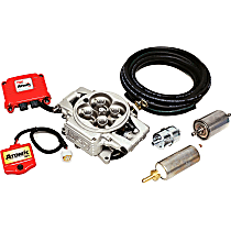 2900 Fuel Injection Kit - Universal, Kit