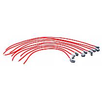 31229 Spark Plug Wire - Set of 8