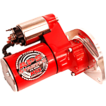 5090 Performance Replacement Starter, New