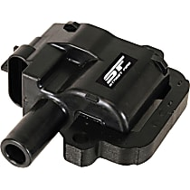 55088 Ignition Coil - Sold individually