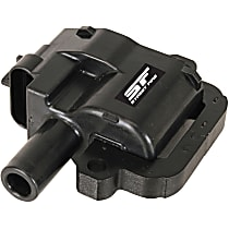 5508 Ignition Coil - Sold individually