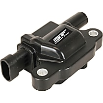 5511 Ignition Coil - Sold individually