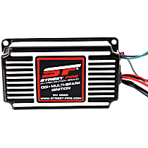 5520 Ignition Box - Universal, Sold individually