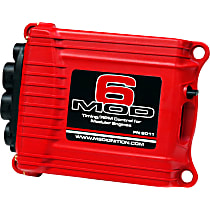 MSD 6011 Timing Control - Universal