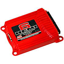 6013 Ignition Box - Direct Fit, Sold individually