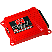 MSD 6013 Ignition Box - Direct Fit, Sold individually