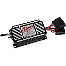 60143 Ignition Box - Direct Fit, Sold individually