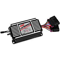 MSD 60143 Ignition Box - Direct Fit, Sold individually