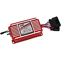 6014 Ignition Box - Direct Fit, Sold individually