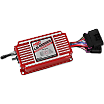 MSD 6014 Ignition Box - Direct Fit, Sold individually