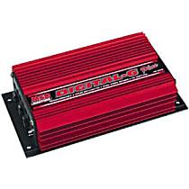 MSD 6520 Ignition Box - Universal, Sold individually