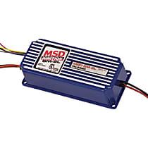 MSD 6560 Ignition Box - Universal, Sold individually