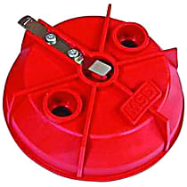 7423 Distributor Rotor - Universal, Sold individually