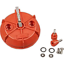 MSD 7424 Distributor Rotor - Universal, Sold individually