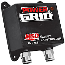 MSD 7763 Timing Control - Universal