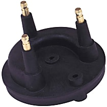 MSD 8210 Ignition Coil Selector - Universal
