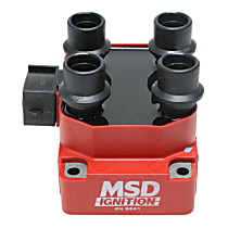 Ignition Coil - Sold individually