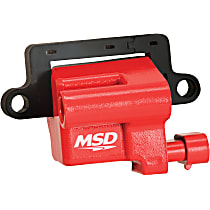 8264 Ignition Coil - Sold individually