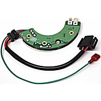 MSD 83647 Ignition Module - Universal, Sold individually