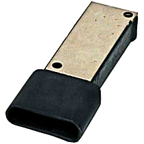 83648 Ignition Module - Direct Fit, Sold individually