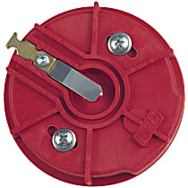 8421 Distributor Rotor - Direct Fit, Sold individually