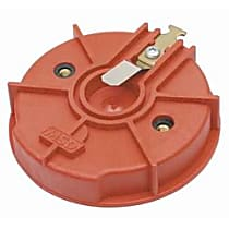 8457 Distributor Rotor - Universal, Sold individually