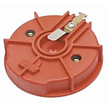 MSD 8457 Distributor Rotor - Universal, Sold individually