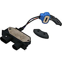 Ignition Module - Universal, Kit