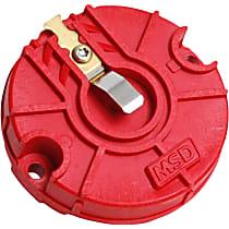 MSD 84673 Distributor Rotor - Universal, Sold individually