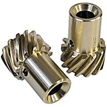 8471 Distributor Gear - Bronze, Universal