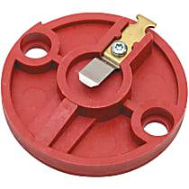 MSD 8567 Distributor Rotor - Universal, Sold individually