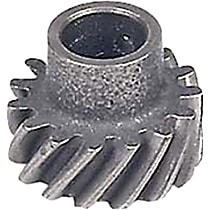 MSD 85813 Distributor Gear - Steel, Direct Fit
