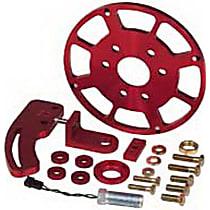 8600 Crankshaft Trigger Kit