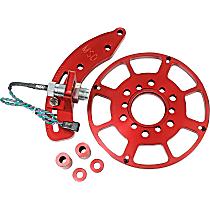8610 Crankshaft Trigger Kit