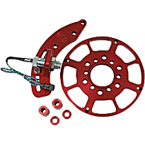 8615 Crankshaft Trigger Kit