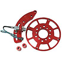 8640 Crankshaft Trigger Kit