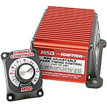 MSD 8680 Timing Control - Universal