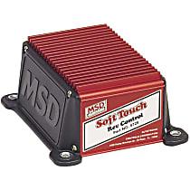 MSD 8728 Rev Limiter Module - Universal
