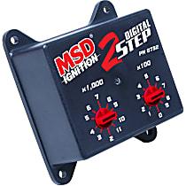 MSD 8732 Rev Limiter Module - Universal