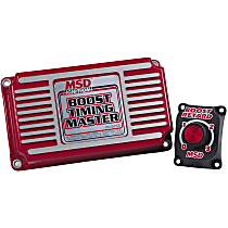 MSD 8762 Timing Control - Universal