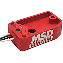 8870 Ignition Coil Interface Module - Direct Fit