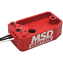 Ignition Coil Interface Module - Direct Fit