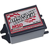8913 Tach Adapter - Universal