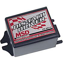 MSD 8913 Tach Adapter - Universal