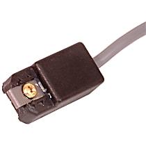 8918 Tach Adapter - Universal