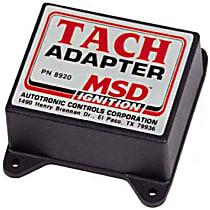 MSD 8920 Tach Adapter - Universal