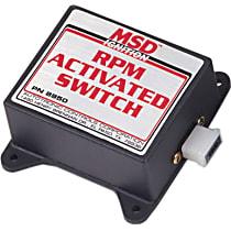 8950 Switch - Universal