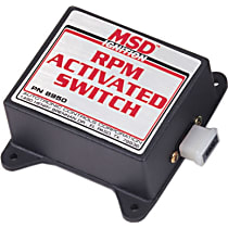 MSD 8950 Switch - Universal